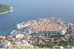 Pretty Dubrovnik
